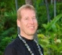 Oahu Wedding Ministers - Rev. Gary Canier