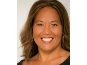 Hawaii Wedding Planner Pake Salmon Elected to National Leadership Academy