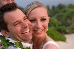 Image-Sense-Hawaii-wedding-1