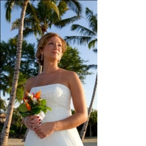 Image-Sense-Hawaii-wedding-3