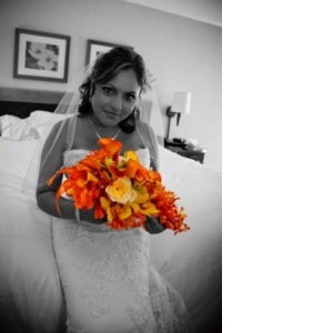 Image-Sense-Hawaii-wedding-5