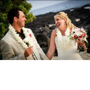 Image-Sense-Hawaii-wedding-6