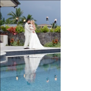 Image-Sense-Hawaii-wedding-7