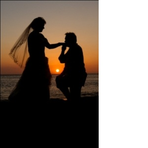 Image-Sense-Hawaii-wedding-9